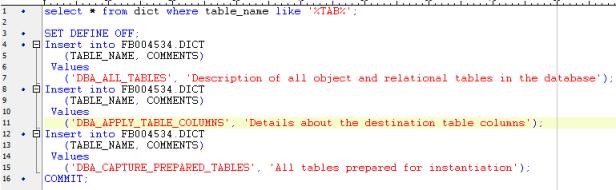 insert_scripts_2