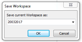 save_workspace_1