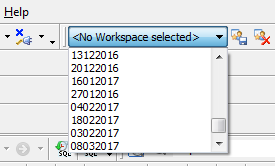 save_workspace_2
