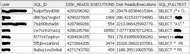 Disk_read_1_out
